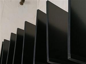 临泉高价回收各种二手电脑,临泉回收二手电脑配件,临泉常年回收二手电脑,临泉二手电脑市场,