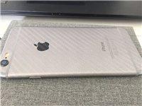 蘋果6   內存16G直接聯通4G網絡,王者榮耀可以流暢運行。想要的聯系。