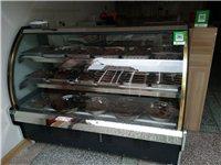雪地牌卧式冷藏柜,刚买两个月,换了个大的,现闲置出售,价格好说,对半开。