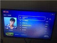 中国移动全网通电视盒子,可以k歌,看VIP电影,电视节目永久免费,还可以玩游戏,