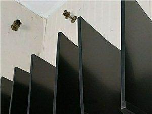 临泉高价回收各种二手电脑以及二手电脑配件,临泉二手电脑回收,临泉二手电脑买卖,临泉二手电脑市场,工作...