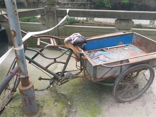三轮车便宜处理,有需要的可以联系