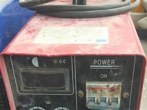 出售电焊机多台,带把线,价格便宜,有需要的联系我17852216738