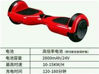 平衡车 代步的最佳选择 联系电话13536024125 Q859218550〈微同号)