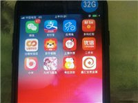 iphone7苹果手机32GB正品手机,免费教你做试玩赚钱,1-2月赚回成本,等于零元购机,数量有限...