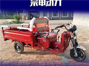 本人想找这种二手三轮车烧油的,如有出售的请联系电话13876432078