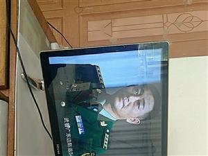 32英寸全新硬屏液晶电视 支持 无线网络 有线 高清 USB 涞水县城永富路46号 13463293...