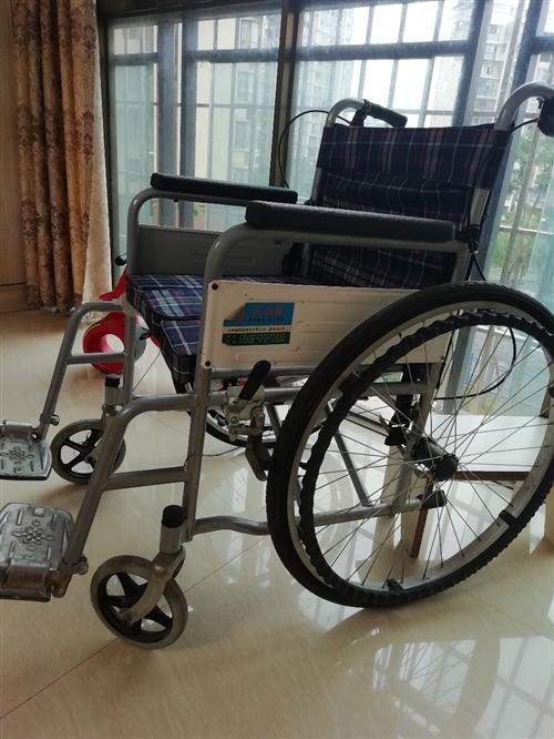 闲置轮椅一辆,前段时间孩子出车祸买的,八成新,有需要的请联系,电话15982601707