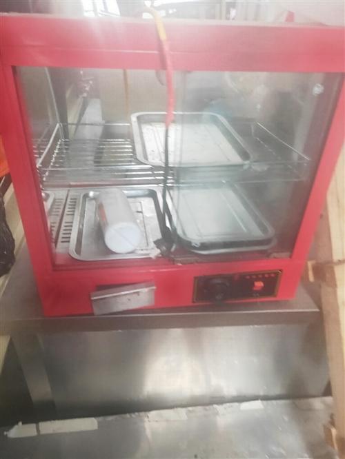 雜七雜八早餐類用品!不銹鋼保溫桶,盤子,桌子,筷子機,消毒柜,包子機,豆漿機,電飯鍋,煤氣灶…………