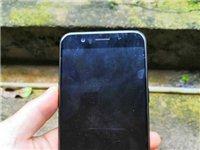 手机是OPPO,R11.去年6月份买的手机,机子没得什么问题。可以当面查看。4G运行!64G内存。手...