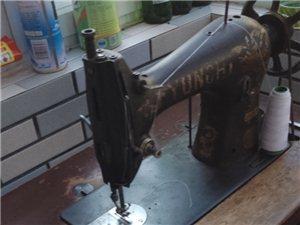 老式缝纫机,价格面议