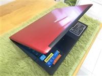 i3三代神舟飞天ui43.ui45优雅xs 女生自用,使用一千多小时,保存的不错。键盘没用过,大红色...