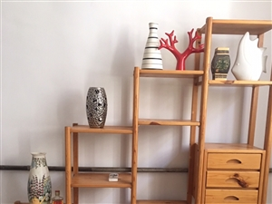 ���木�b�柜 博古架 置物架 出售�e置���木�b�柜,博古架,置物架一套,�H限自提,自提,自提,�@是�...