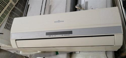 美的  奥克斯  志高 空调挂机  1000元狂甩,包安装 保质量  数量不多,1537669209...
