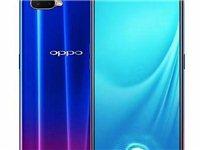 出售OPPOR15X,成色完美6+128G,运行流畅,屏幕指纹解锁,价格可议。