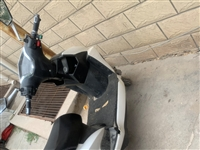 小刀电动车,小刀60v金刚侠电动车,购于2018年8月15日,车辆只有小伤,电池续航能力好充满电可酒...