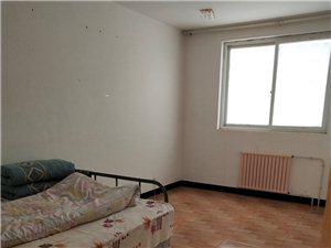 经典庄园2室 2厅 1卫30万元
