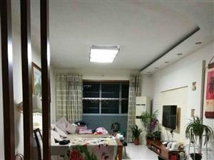 凤翔苑3室 2厅 2卫150万元