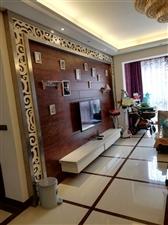 园林鑫城2室 2厅 1卫33.8万元