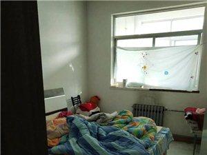 文化小区2室 2厅 1卫28万元