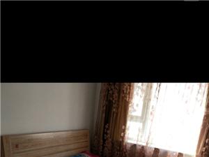 中医院东镇府家属楼2室 1厅 1卫23万元