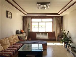 怡海家园3室 2厅 1卫1000元/月