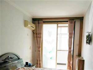温馨家园2室 2厅 1卫830元/月