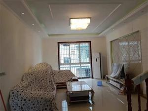 陵州铭苑精装带板房和花3室 2厅 2卫61.8万元