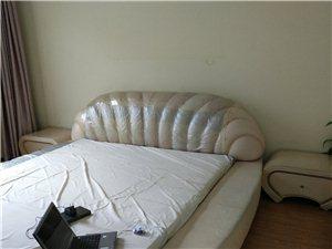 巴马坡月候鸟族之家1室 1厅 1卫6万元