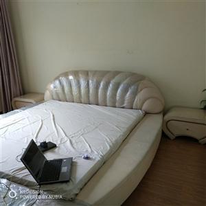 巴马坡月候鸟族之家1室 1厅 1卫5.6万元