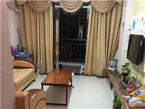 龙湖山庄2室 1厅 1卫39.5万元