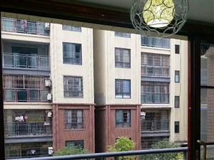 东方明珠3室 2厅 2卫78万元