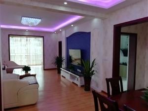 六米阳光3室 2厅 2卫79.6万元