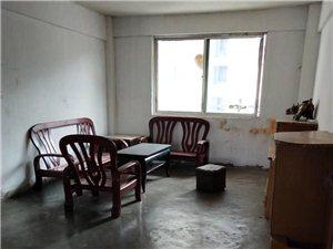龙凤都城3室 2厅 2卫42万元