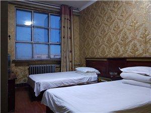 十号门1室 1厅 1卫500元/月