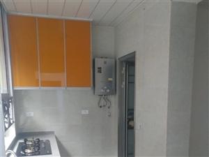 一转盘 电力公司单位房3室2厅1卫38.8万元