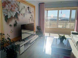 丽景苑3室 2厅 1卫104平43万元