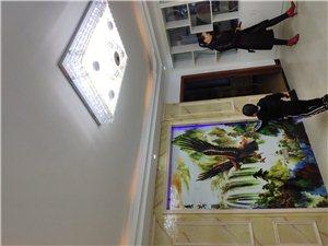 玲珑湾3室 2厅 2卫46万元