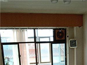公安局2室 1厅 1卫1000元/月