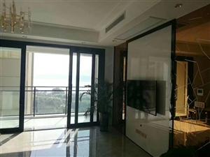 美丽泽京4室 2厅 2卫95万元