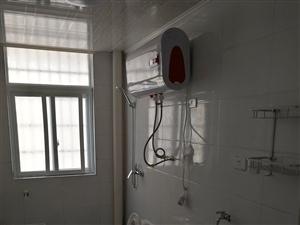 泰和小区东100米3室 1厅 1卫出租价格电话咨询