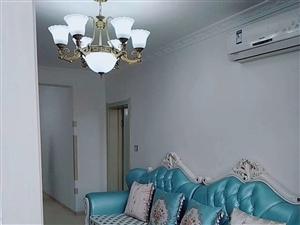 新化小区2室 1厅 1卫32万元