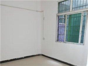 工业园贵源2室 2厅 1卫33万元