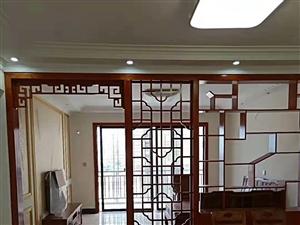 儋州伟业西城国际3室 2厅 2卫2300元/月