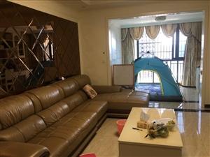 急售�C滨海国际精装电梯公寓