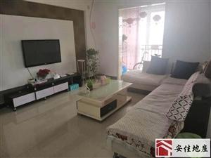 凤凰城小区2室 2厅 0卫41.5万元