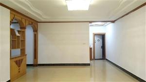 花灯广场5室 2厅 2卫48.8万元