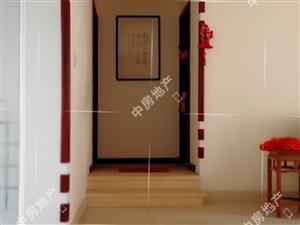 名士豪庭3室 2厅 1卫200万元