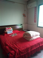 南山村2室 2厅 1卫550元/月