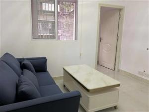 北泉路潼府巷小两室2室 1厅 1卫27.6万元